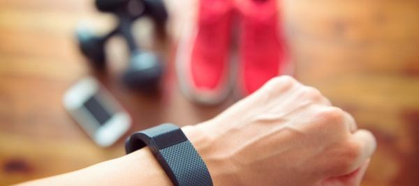 Wearable exercise trackers may not increase weight loss