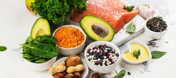 Avoiding inflammatory foods can protect against heart disease, stroke