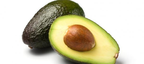 An avocado a day lowers LDL (bad) cholesterol