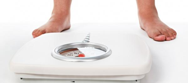Obesity strongly linked to 11 types of cancer