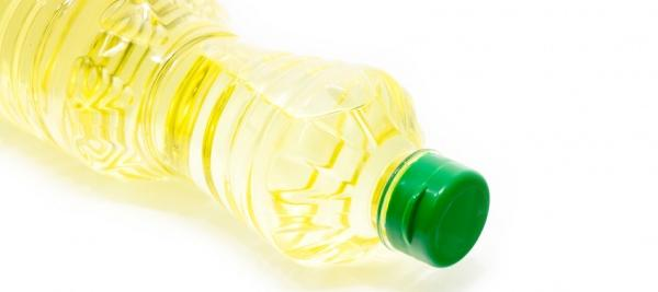 Some 'healthy' vegetable oils may increase risk of heart disease