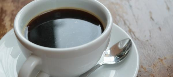 Can coffee cause cancer? Only if it's very hot, research suggests