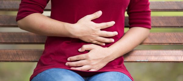 Low FODMAP diet helps ease irritable bowel syndrome