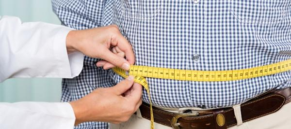 New recommendations for overweight people with heart risks