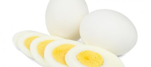 Study: Eating eggs do not increase risk of heart attack in men