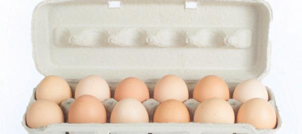 Organic, omega-3 or free run? A guide to buying eggs