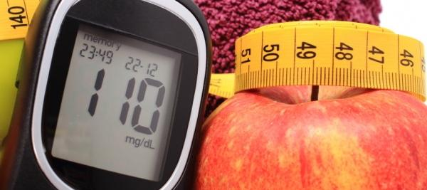 Worplace programs may help prevent Type 2 diabetes