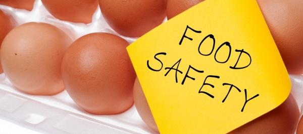 Test your summer food safety know how