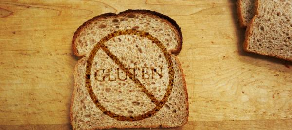 Gluten intolerance largely undiagnosed in Canada