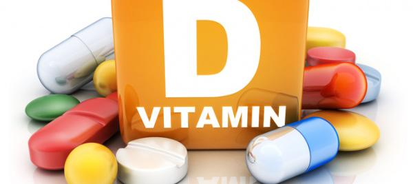 Vitamin D supplements may ease IBS symptoms