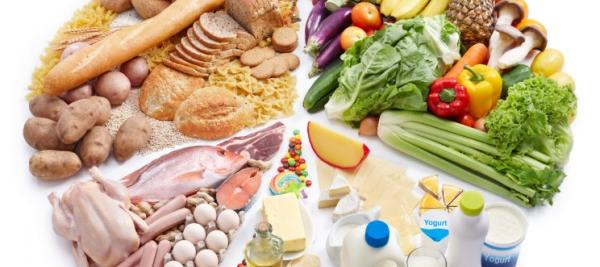 New U.S. dietary guidelines must be sustainable, urges new report