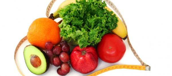 8 tips for a heart-healthy diet