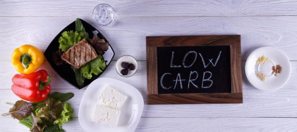 A low carb diet may shorten life expectancy