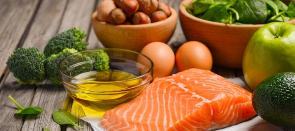 Specific foods in Mediterranean diet beneficial for colorectal health