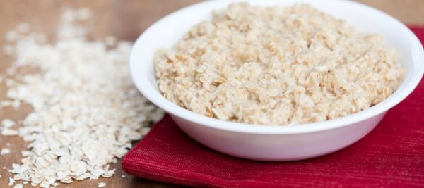 Eating pure oats may be okay for celiac sufferers