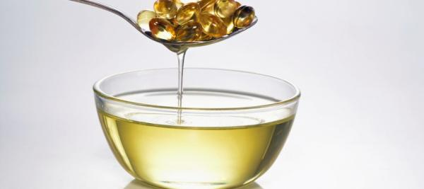 Omega-3, omega-6 supplement improves kids' reading skills