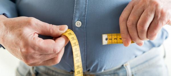 Obesity tied to irregular heart rhythm in men and women