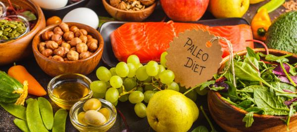 Paleo diet may increase heart disease risk