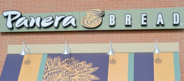 Panera Bread removes artificial ingredients from U.S. menu