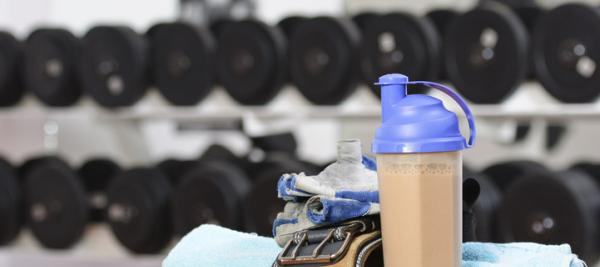 Bedtime protein may enhance muscle gains from the gym
