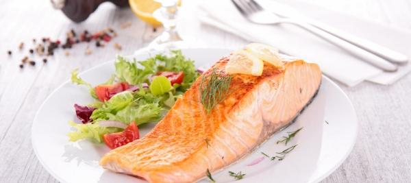 Omega-3 fats cut risk of diabetic retinopathy