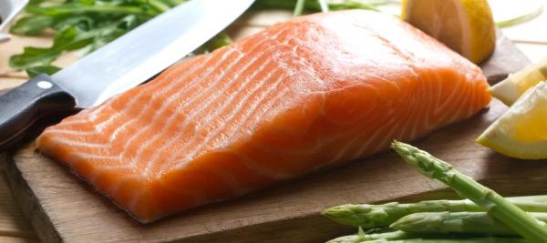 US FDA approves genetically modified salmon for human consumption