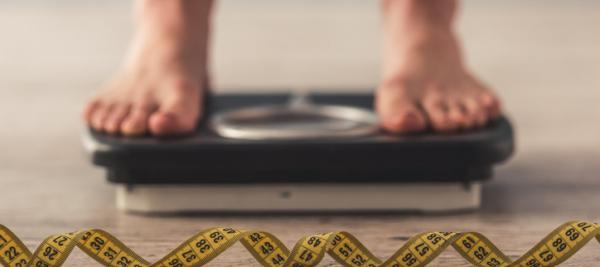 Metabolic health, weight control key to preventing diabetes