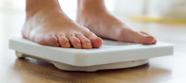 The truth behind six common weight loss rules