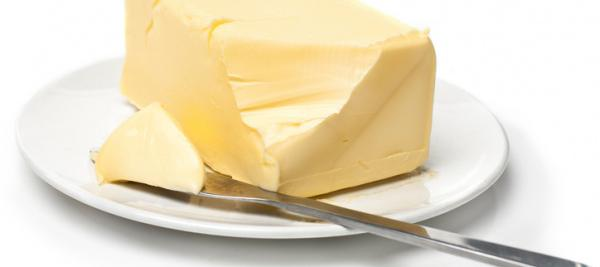 Confused about saturated fat? Here's a primer