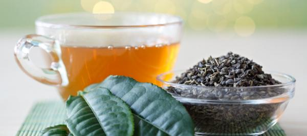 Regular tea drinking protects from cognitive decline