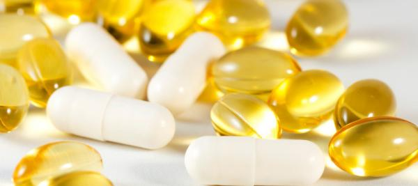 High vitamin D levels increase survival from advanced colorectal cancer