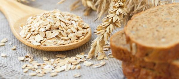 Want to live a longer, healthier life? Eat whole grains