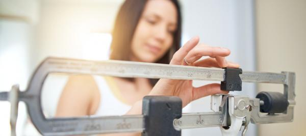 Alternate day fasting not more effective for weight loss
