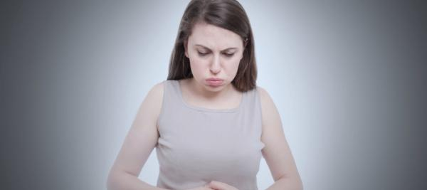 Low FODMAP diet successful for irritable bowel syndrome