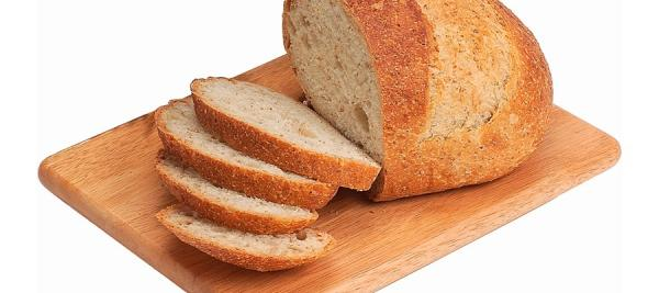 Eating highly refined carbs increases risk of depression