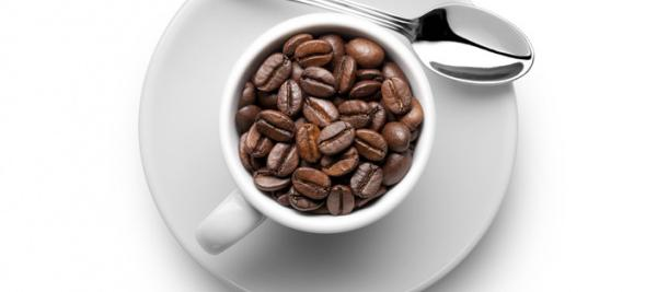 Want to boost exercise performance? Caffeine may help