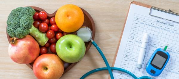 Medical education not covering nutrition basics