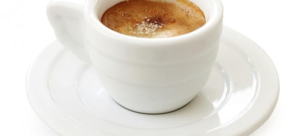 Five espressos a day? EU food agency says that's the limit