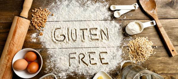 Low gluten diet tied to higher risk of type 2 diabetes