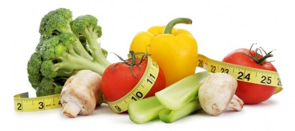 Diet quality linked to pancreatic cancer risk