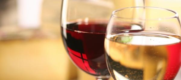 Wine only protects against cardiovascular disease in exercisers