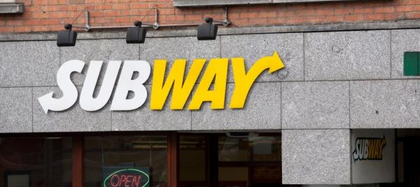 Subway shifting all U.S. meat supplies to antibiotics-free