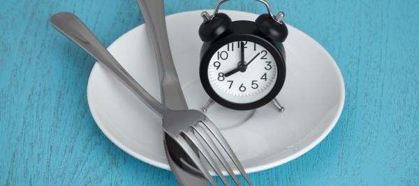 Eating within 10-hour window may help prevent diabetes, heart disease