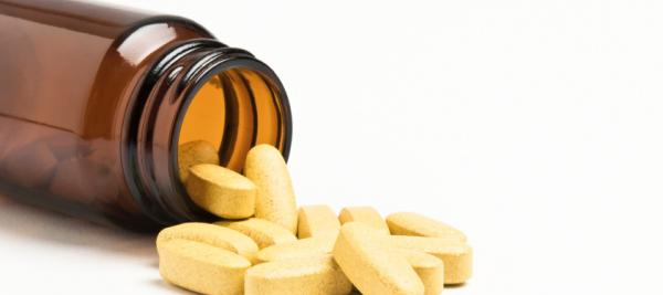 Multivitamin and mineral supplement may protect women with invasive breast cancer