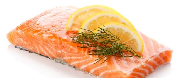 Omega-3s guard against fatal heart attack