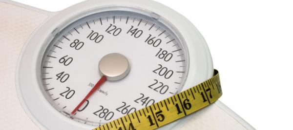 Resolved to lose weight in 2015? Avoid these 5 bad strategies