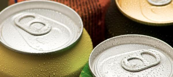 Bill to put warning label on sugary drinks advances in California