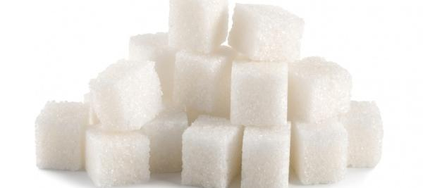 WHO cuts sugar intake advice to 5 percent of daily calories