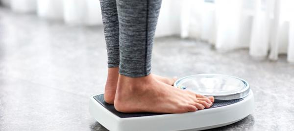 Taking a break from your diet  may improve weight loss